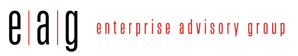 Enterprise Advisory Group Logo